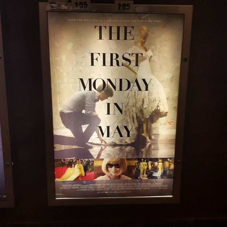firstmonday