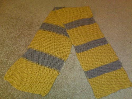 first scarf.jpg